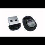 ADATA 16GB UD310 16GB USB 2.0 Type-A Black USB flash drive