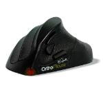 Goldtouch ORTHO-W mice RF Wireless 800 DPI