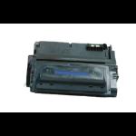Initiative LZ3552 Cartridge Black laser toner & cartridge