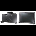 Brodit 510813 holder Tablet/UMPC Black Passive holder