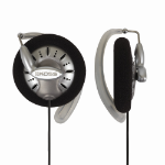 Koss KSC75 Headphone