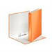 Leitz 42410044 ring binder A4 Orange
