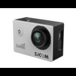 "SJCAM SJ4000 WIFI action sports camera Full HD CMOS 12 MP 25.4 / 3 mm (1 / 3"") Wi-Fi 58 g"