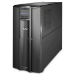 APC Smart-UPS Line-Interactive 2200VA Tower Black