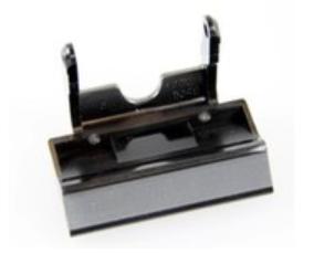 Canon RB2-6348-000 Laser/LED printer Separation pad