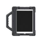 "Brenthaven 2830 tablet case 9.7"" Shell case Grey"