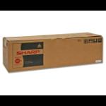 Sharp DX-C38GTM Toner magenta, 10K pages @ 6% coverage