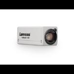 "Lumens VC-BC601P 8 MP CMOS 1/2.5"" 1920 x 1080 pixels 59.94 fps White"