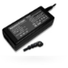 MicroBattery AC adapter 16v 3.75A  60W