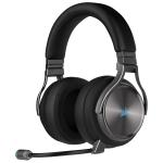Corsair CA-9011180-AP headphones/headset Head-band Black