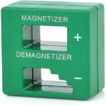 CoreParts MOBX-TOOLS-014 magnetizer/demagnetizer