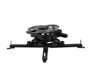 Peerless PRGS-UNV-S project mount Ceiling Silver