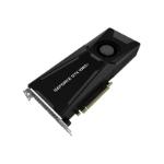 PNY GeForce GTX 1080Ti GeForce GTX 1080 Ti 11GB GDDR5X