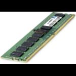 CoreParts MMHP113-16GB memory module 1 x 16 GB DDR4 2133 MHz