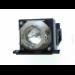 MicroLamp ML11377 130W projector lamp