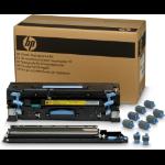 HP C9153A printer kit Maintenance kit