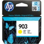 HP INK CARTRIDGE NO 903 YELLOW