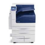 Xerox Phaser 7800V_DX Colour 1200 x 2400DPI A3