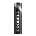 Duracell Procell Batteries AAA Pk10
