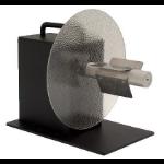 Labelmate MC-10 Label printer Rewinder