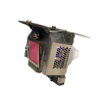 Benq 5J.J0A05.001 projector lamp 220 W