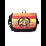 Nintendo MB710784NTN handbag Multicolour Unisex Messenger bag