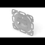 Digitus Face plate for Multimedia / Keystone Modules