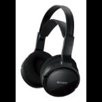 Sony MDR-RF811RK