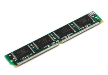 Memory 8GB Dram (1 DIMM) For Cisco Isr 4330 4350 Spare