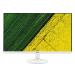 """Acer R241Ywmid LED display 60.5 cm (23.8"""") Full HD Flat Matt White"""