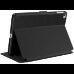 Speck Balance Folio Case Apple iPad Mini (2019) Black