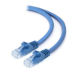 ALOGIC 5m Blue CAT6 network Cable - Box Packaging