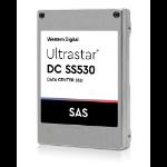 "Western Digital Ultrastar DC SS530 2.5"" 6400 GB SAS 3D TLC"
