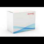 Xerox - Enablement kit