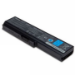 Toshiba K000097290 rechargeable battery