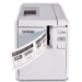 Brother PT-9700PC label printer