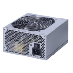 FSP/Fortron FSP500-60APN(85) power supply unit 500 W Grey