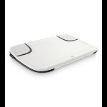 Logitech N550 Mono 2W Black,White