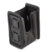 Datalogic HLS-P080 caja para equipo Negro