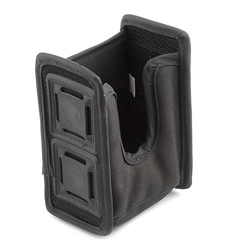 Datalogic HLS-P080 equipment case Black