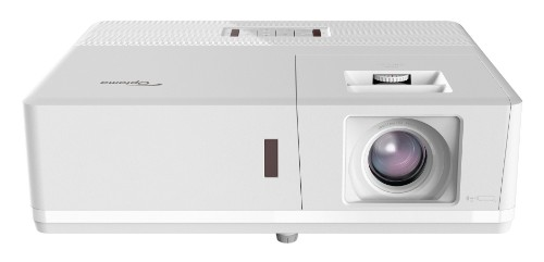 Optoma ZH506e data projector Standard throw projector 5500 ANSI lumens DLP 1080p (1920x1080) 3D White