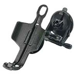 Garmin Auto Mounting Bracket navigator mount/holder