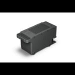 Epson C12C934591 Toner waste box