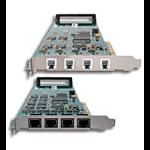 Dialogic Eicon Diva Server Analog-4P