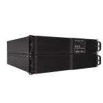 Liebert PS3000RT3-120XR Line-Interactive 3000VA Rackmount Black Uninterruptible Power Supply (UPS)
