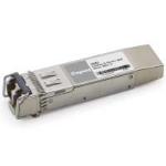 C2G 89137 8000Mbit/s SFP+ 850nm Multi-mode network transceiver module