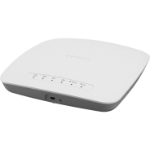 Netgear WA510 1300 Mbit/s Power over Ethernet (PoE) White