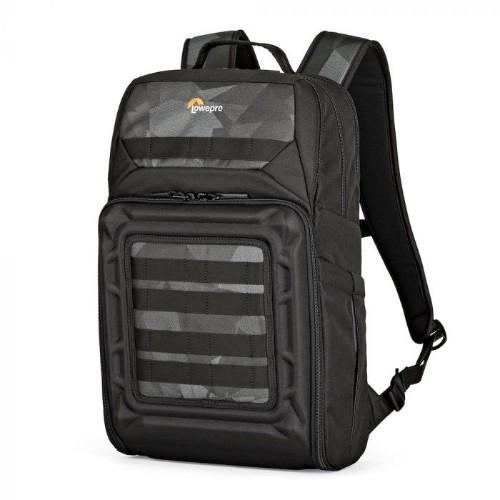 Lowepro DRONEGUARD BP 250 Backpack Black