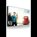 "Philips Signage Solutions 55BDL3005X/00 signage display 138.7 cm (54.6"") LED Full HD Digital signage flat panel Black"