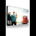 "Philips Signage Solutions 55BDL3005X/00 pantalla de señalización 138,7 cm (54.6"") LED Full HD Pantalla plana para señalización digital Negro"